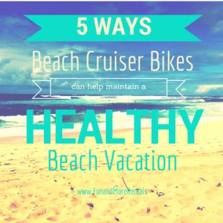 Anna Maria Island Healthy Beach Vacation Fun and More Rentals