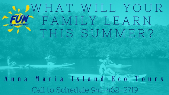 What Will Your family learn this summer_(2)