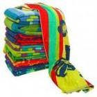 Towels2-140x140