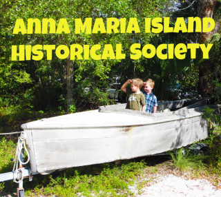 Anna Maria Historical Society