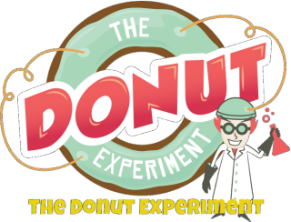Donut Experiment