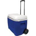Cooler-125x125