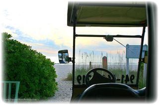 Golfcartedit.jpg