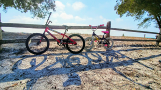 Childrens & kids Bike Rentals Anna Maria Island From Fun and More Rentals